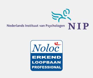 logo-coach-amsterdam