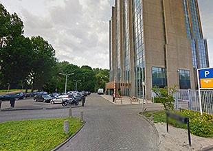 praktijkruimtepsycholoogamsterdam